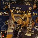 Chelsea Annual
