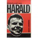 Eventyret om Harald