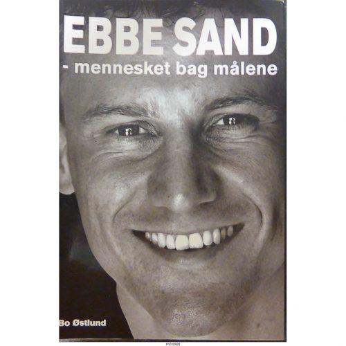 Ebbe Sand