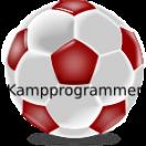 Kamp-programmer