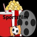 Sportsfilm