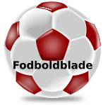 Fodboldblade