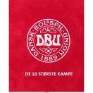 DBU DVD box