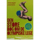 Den store bog om De Olympiske Lege