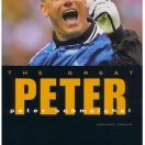 The Great Peter - Peter Schmeichel