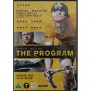 The Program - DVD