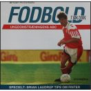 Fodboldteknik: ungdomstræningens ABC