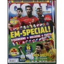Goal EM Special 2016