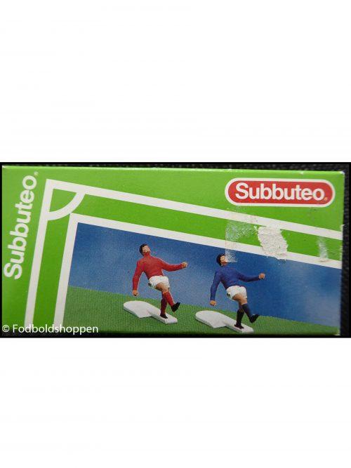 61131. Subbuteo corner kicker