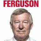 Ferguson Mine erindringer