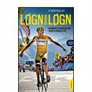 Løgn over løgn om Michael Rasmussens Tour De France exit