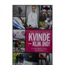 Kvinde - klik ind! - Cykelbog for kvinder