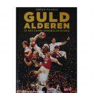 Guld Alderen - 25 års Håndboldhistorie