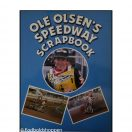 Ole Olsen's Scrapbook