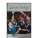 Grøn bølge - Bogen om Viborg HK i perioden 1987-1997