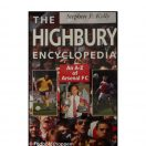 The Highbury Encyclopedia