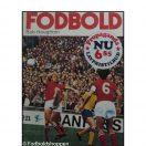 Bob Houghton - Fodbold