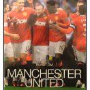 Rundt om Manchester United