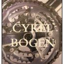 Cykelbogen af Chris Sidwells