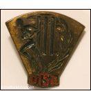Pin DTSB