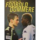 Grundbog for fodbolddommere af Kenn Hansen