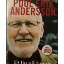 oul Erik Andersson - Et liv på tværs
