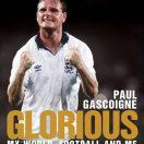 Glorious - Paul Gascoigne