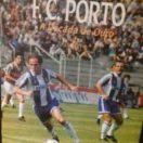 F.C. Porto - A Decada de Ouro 89/90