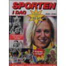 Sporten i dag - 2005 /06