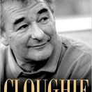 Cloughie - Walking on water