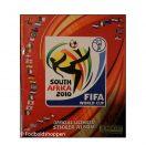 Fodbold samlealbum : FIFA VM 2010