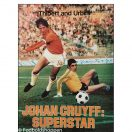 Johan Cruyff - Superstar
