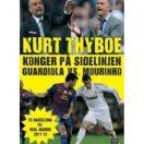 Konger på sidelinjen - Guardiola vs. Mourinho