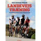 Landevejstræning - træning og teknik for cykelryttere