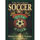 the ultimate soccer quiz book