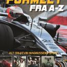 Peter Nygaard - Formel 1 fra A-Z
