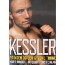 Kessler - Prisen og den gyldne trone