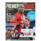 Premier League Magasinet 2017