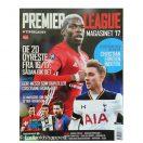 Premier League Magasinet 2017
