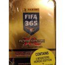 Adrenalyn XL Fifa 365 16/17 tin æske