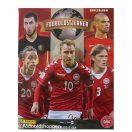 Fodboldstjerner - Samlealbum (Komplet)