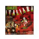 LP - Absolute Italiana