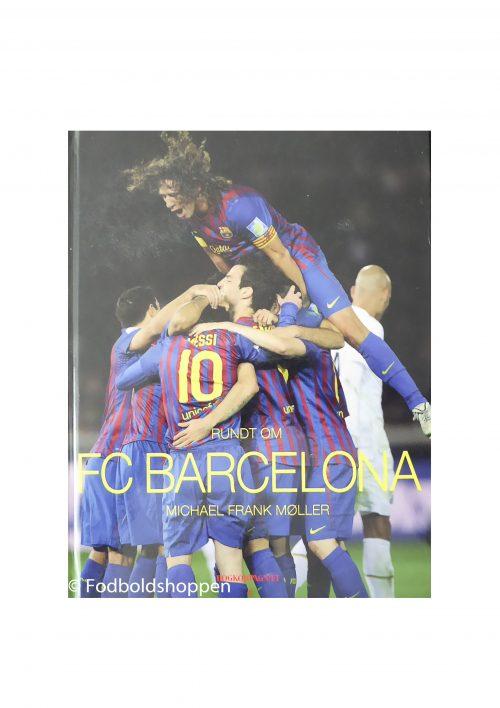 Rundt om FC Barcelona