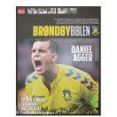 Brøndby biblen - 100 sider om Brøndby IF