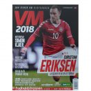 Tipsbladet VM Guide 2018