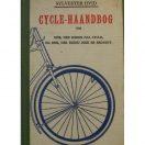 Sylvester Hvid - Cycle-håndbog