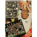 World Cup 78 - The game of the century