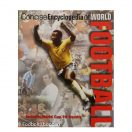 The Concise Encyclopedia of World Football