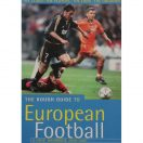 The Rough Guide to European Football 2000-2001