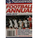 Nationwide Football Annual 2009-10